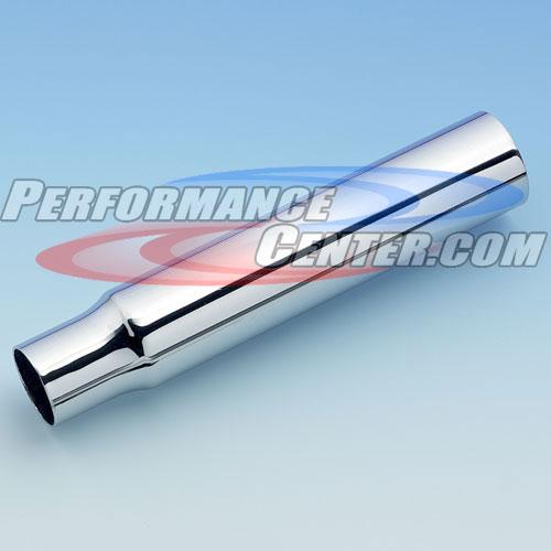 Mr Gasket Oil Filler Extension Tubes