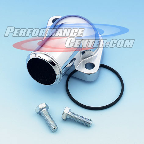 Mr Gasket O-Ring Thermostat Housing