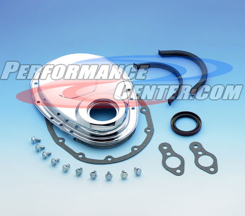 Mr Gasket Timing Cover Kit
