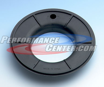Mr Gasket Air Cleaner Adapter Ring