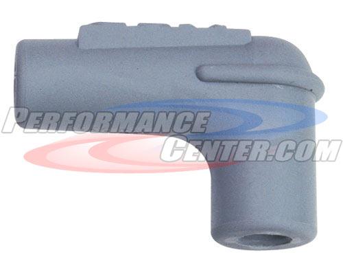 MSD Spark Plug Boot