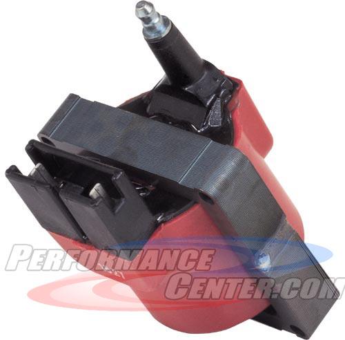 MSD Blaster Ford TFI Coil