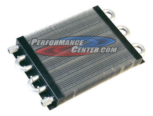 Perma Cool Maxi-Cool Oil Cooler