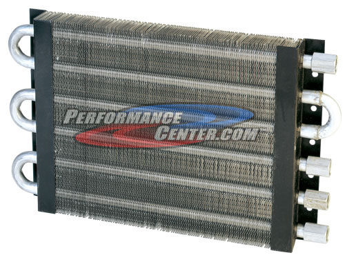 Perma Cool Maxi-Cool Oil Cooler