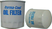 Perma Cool High Flow Fuel Filter