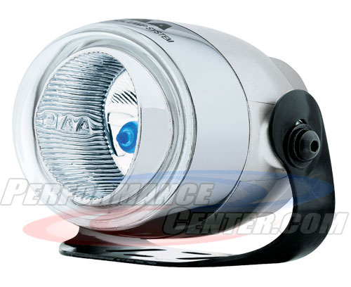 PIAA P-1000XT Platinum Xtreme 55W=110W Xtreme White Driving Lamp Kit