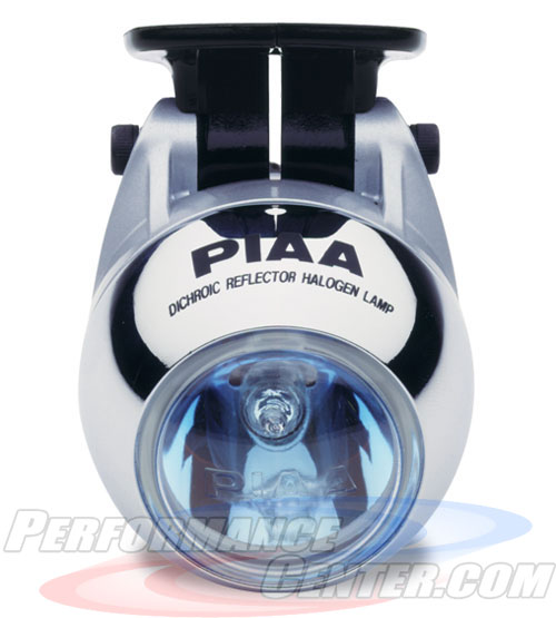 PIAA 1100X Platinum 55W=85W Super White Driving Lamp