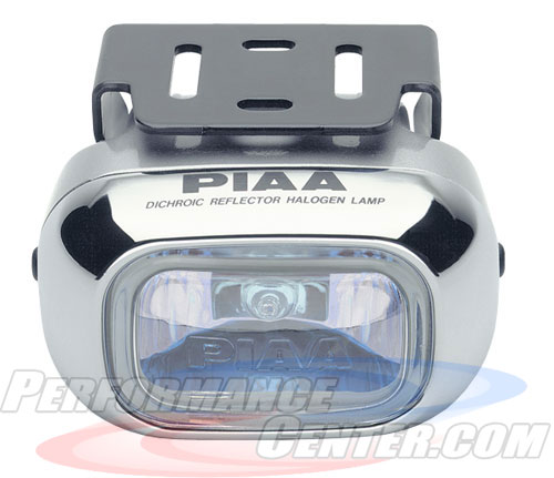 PIAA 1400 Platinum Clear Fog Lamp