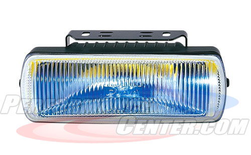 PIAA 1500XT Ion Crystal Fog Lamp