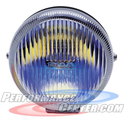 PIAA 510 Series Ion Crystal Fog Lamp