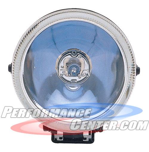 PIAA 510 Series 55W=85W Super White Driving Lamp