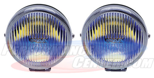 PIAA 510 Series Ion Crystal Fog Lamp