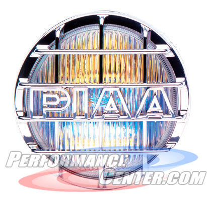 PIAA 520 Series 85W Ion Crystal Driving Lamp