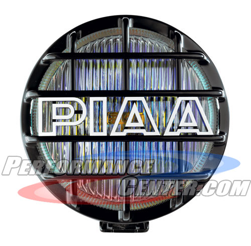 PIAA 540 Series Plasma Ion Fog Lamp