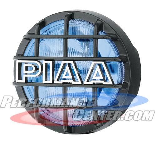 PIAA 540 Series 55W=110W Xtreme White Driving Lamp