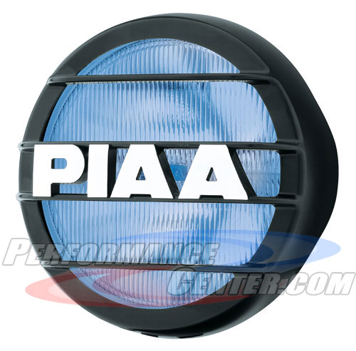 PIAA 580 Series Xtreme White Fog Lamp