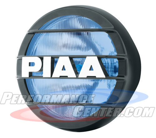 PIAA 580 Series 85W=135W Xtreme White Driving Lamp