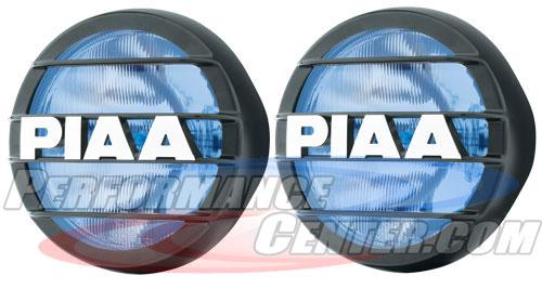PIAA 580 Series 85W=135W Xtreme White Driving Lamp