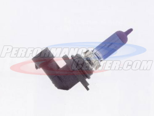 PIAA Super Plasma GT-X Bulbs