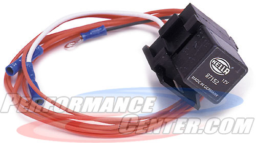 Painless Brake Light Relay Kit