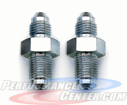 Russell Brake Hose Fitting