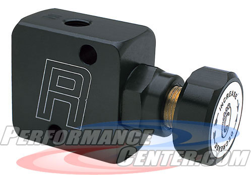 Russell Adjustable Brake Proportioning Valves