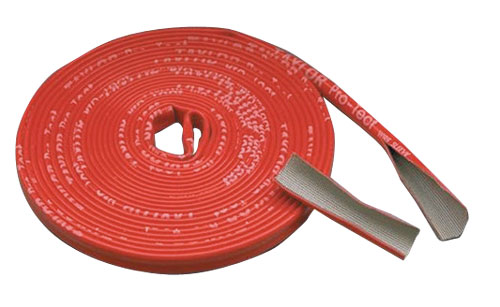 Taylor Pro-Tect Spark Plug Wire Sleeving