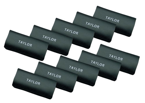 Taylor Shrink Sleeves