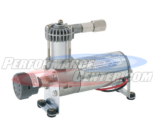 Viair 082C Sealed Air Compressor Kit