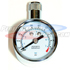 Viair 90071 0 To 100 PSI 1.5 inch Tire Gauge