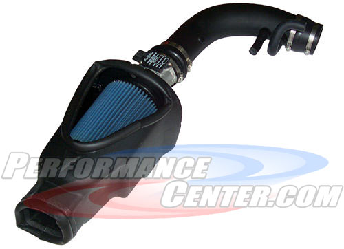 Volant Premium Cold Air Intake