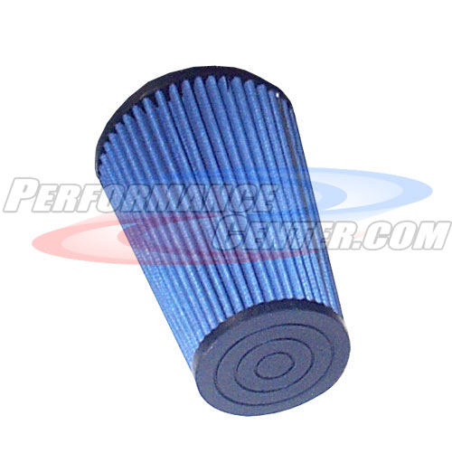Volant Air Intake Kit Replacement Filter